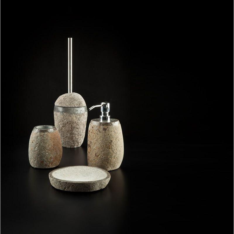 set di accessori bagno cipi joya | san marco - San Marco Arredo Bagno