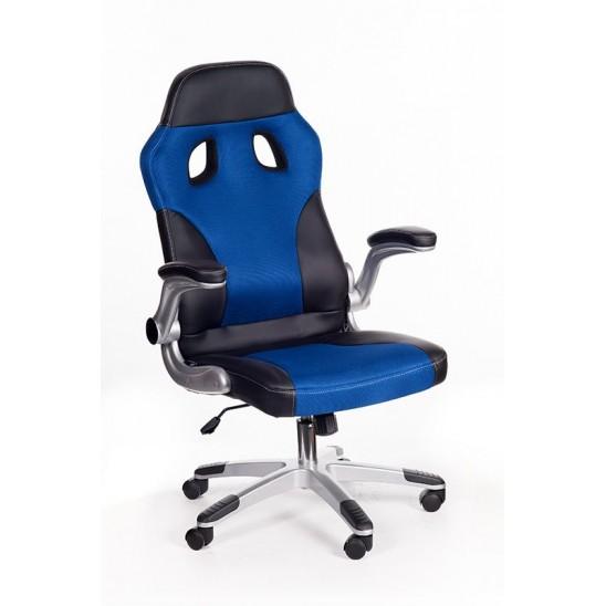 Ruote in gomma per sedie e poltrone ufficio san marco for Poltrone x ufficio