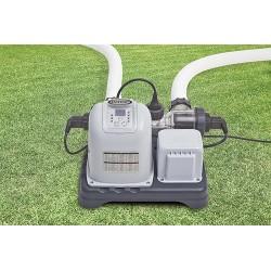 Generatore di Cloro Intex per piscine 12 gr/ora
