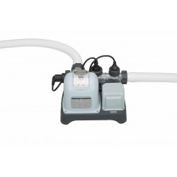 Generatore di Cloro Intex 5 gr/ora