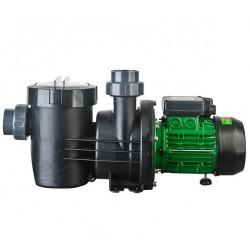 Pompa autoaspirante professionale Gre a velocità variabile