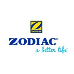Assistenza Robot Zodiac con Ritiro e Diagnosi