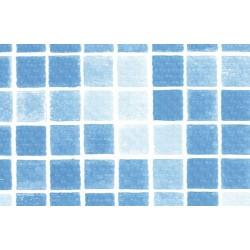 Liner mosaico veneziano per piscine interrate Alkorplan 3000