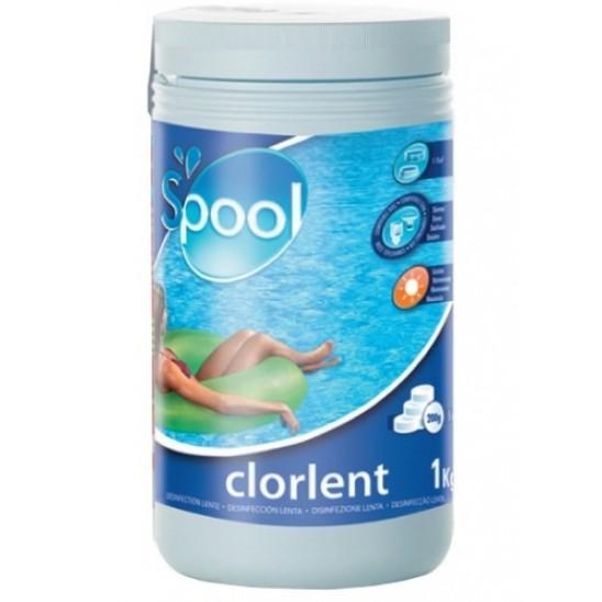 Generatore di cloro piscine fuori terra intex san marco for Cloro liquido per piscine