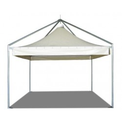 Gazebo In Ferro Battuto 3x4.Gazebi Professionali In Vendita Online San Marco