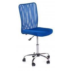 Sedia Ufficio Girevole Roger blu