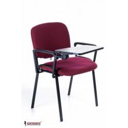 Sedie Per Pc Prezzi.Sedie Da Ufficio Al Miglior Prezzo Online San Marco