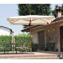 Ombrelloni da esterno in vendita online | San Marco
