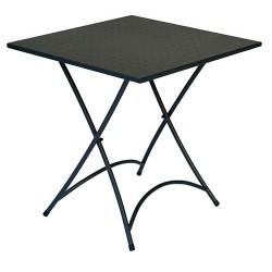 Tavolo bar pieghevole Stresa