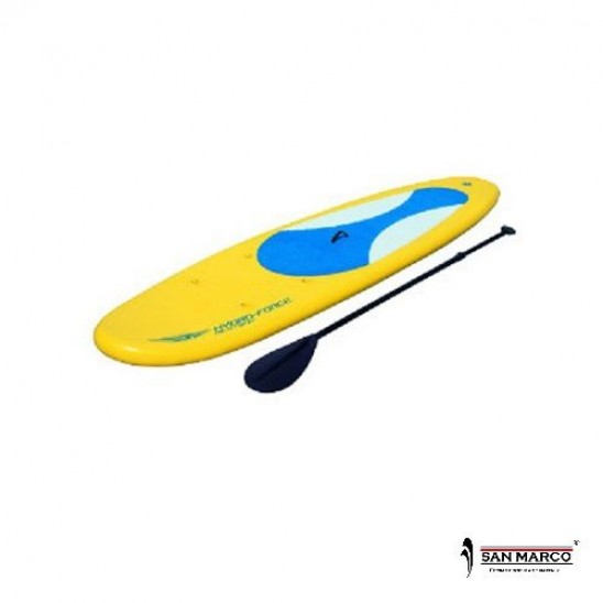 Sup gonfiabile Rip Tide Hydro-Force Bestway