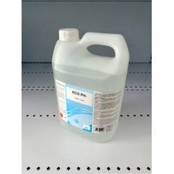 pH- Gre liquido per piscine - 1 litro