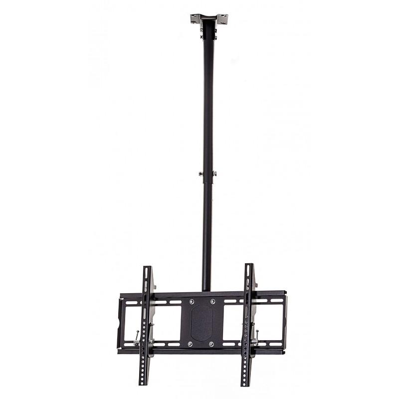 Staffa porta tv a soffitto 42 85 san marco - Porta tv da soffitto ...