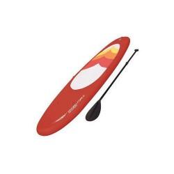 Sup gonfiabile Oceana Hydro-Force Bestway