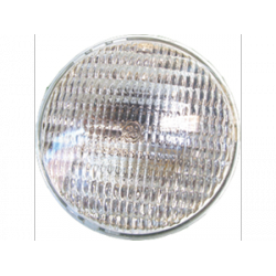 Lampada 300w Gre per piscine da esterno