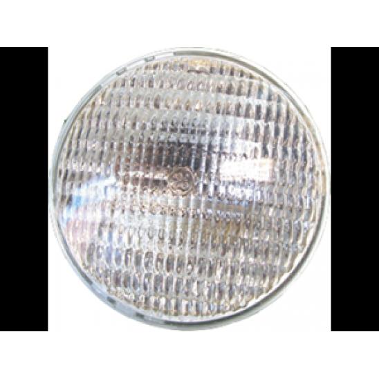 Piscina zodiac rilax 1030x500x150 cm san marco for Interrare piscina intex