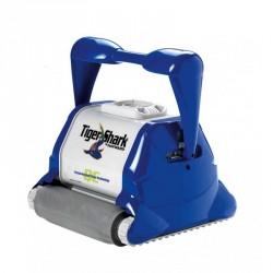 Robot per piscine TigerShark Hayward Quick Clean