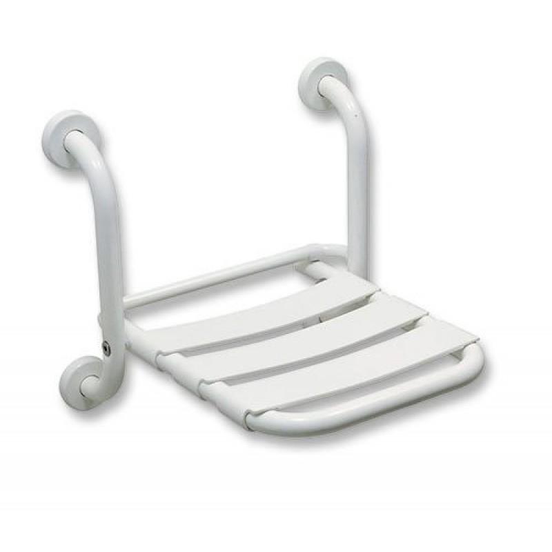 Sedile doccia ribaltabile per disabili   San Marco