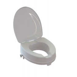 Alzawater per disabili Ares K-Design
