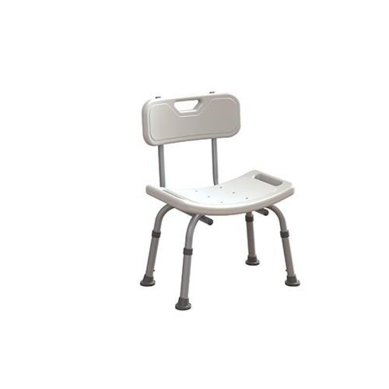 sedia doccia regolabile per disabili Kdesign | San Marco