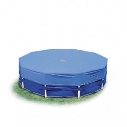 Telo di copertura Intex per piscine rotonde 366 cm