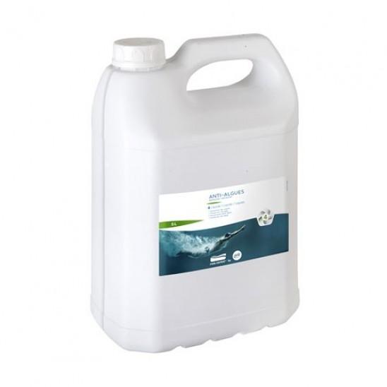 Antialghe  liquido GRE da 5 litri