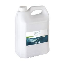 Antialghe liquido con ossigeno attivo GRE
