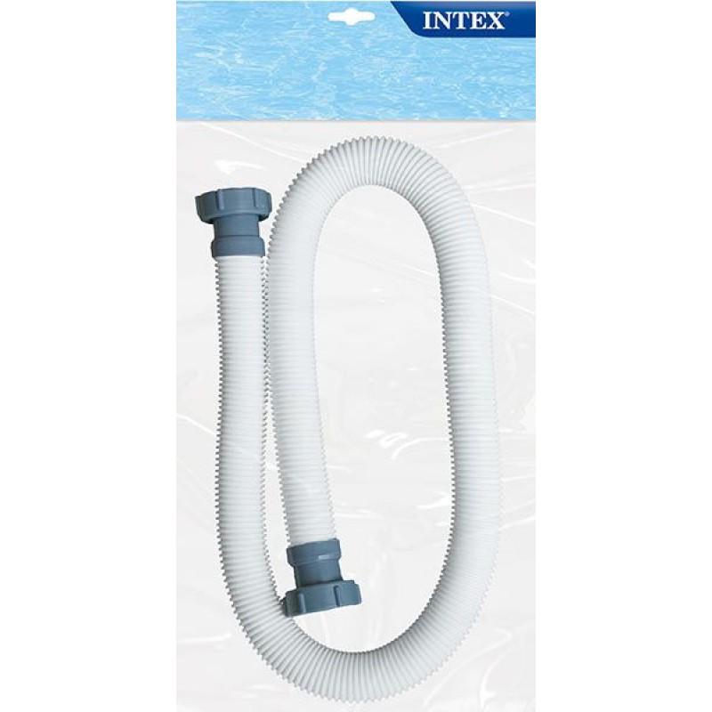 Tubo flessibile intex san marco for Accessori per piscine intex