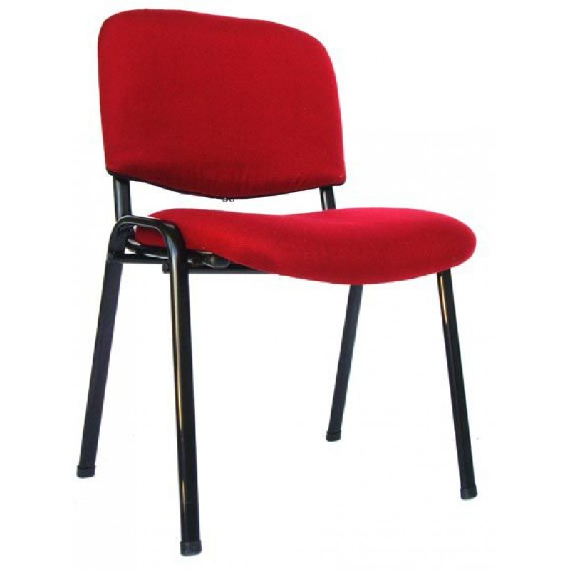 Sedie Rosse per sala da attesa o convegni I Piu00f9 acquisti Piu00f9 risparmi