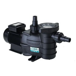 Pompa autoadescante Powerline per piscine da 1 CV