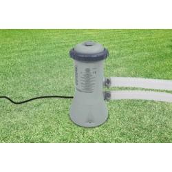 Pompa Intex con filtro a cartuccia da 3.785 l/h