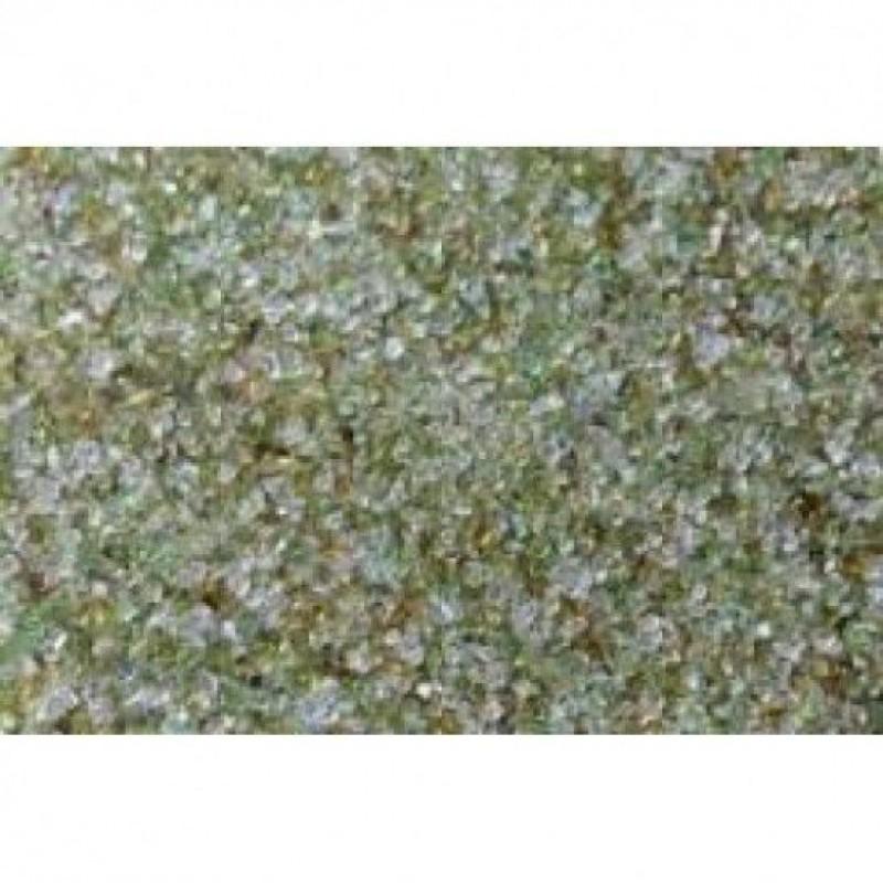 Sabbia silicea di vetro san marco alta qualit 25 kg san for Sabbia da giardino