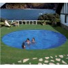 Piscina interrata rotonda Starpool 350 x 120cm