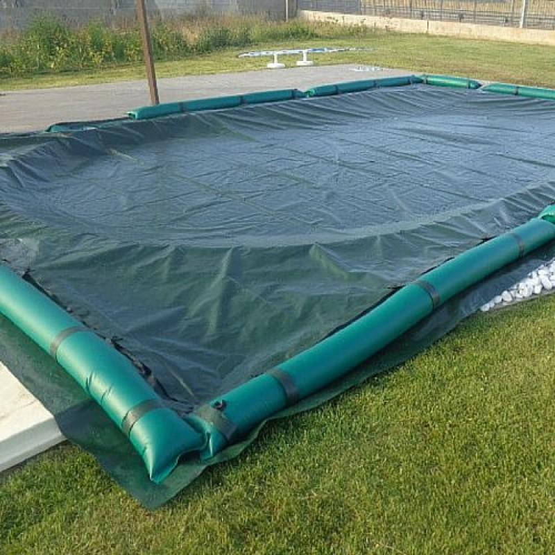 telo invernale per piscine interrate 1030x500 cm san marco