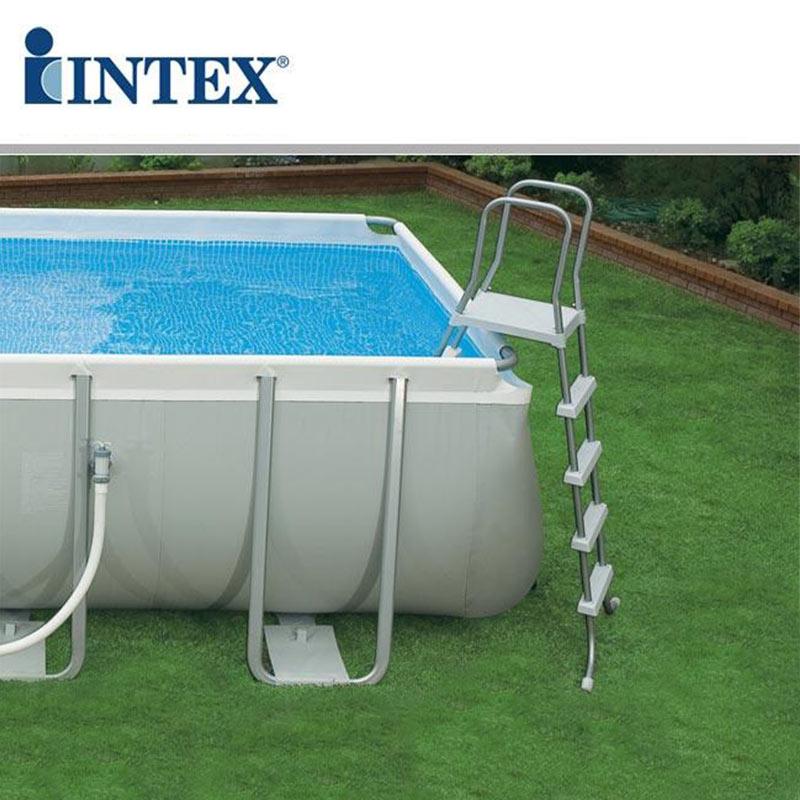piscina intex ultra frame 975x488x132 cm 28372 san marco
