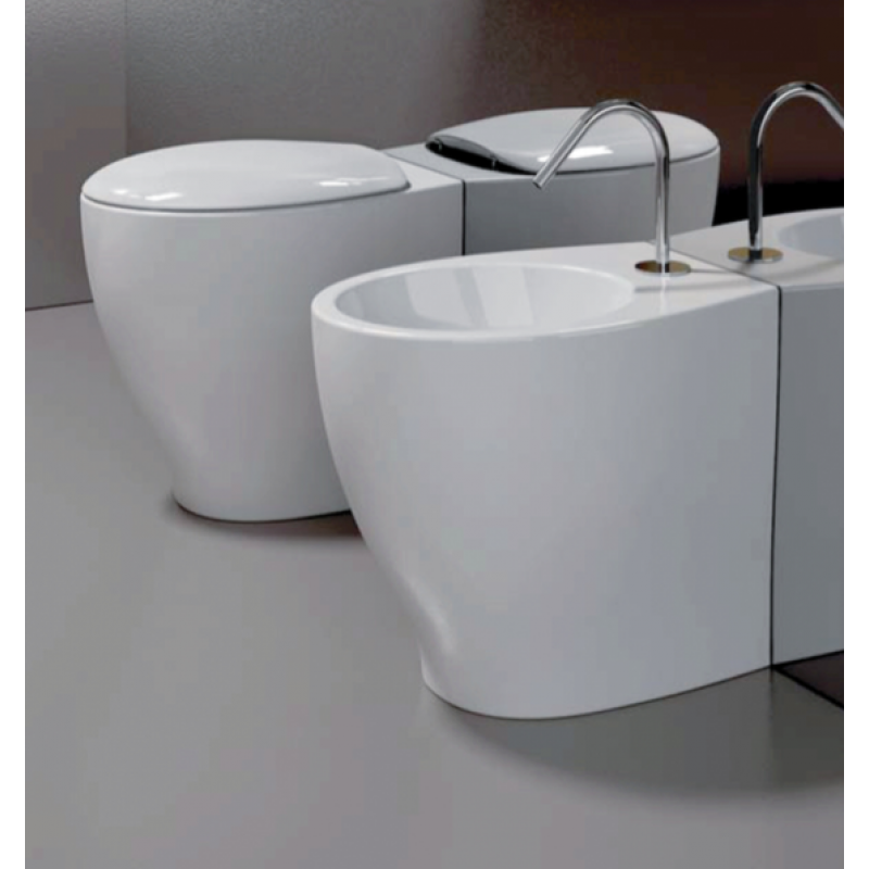 Piastrelle bagno outlet piastrelle a roma with piastrelle bagno outlet trendy elegante arredo - Outlet bagno milano ...