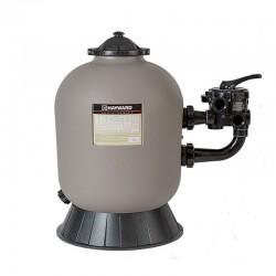 Filtro a sabbia da 10 M3/H Hayward Pro-Series