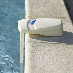 Allarme per piscina interrata Gre
