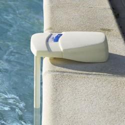 Allarme per piscina interrata Gre