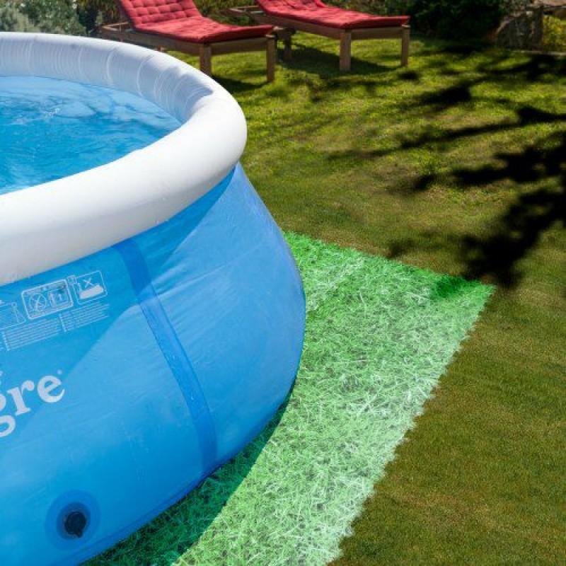 Tappeti sotto piscina idee per la casa - Tappeto sottopiscina ...