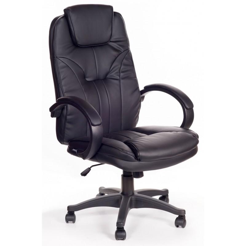poltrone ufficio | san marco - Sedie Da Ufficio Rosse