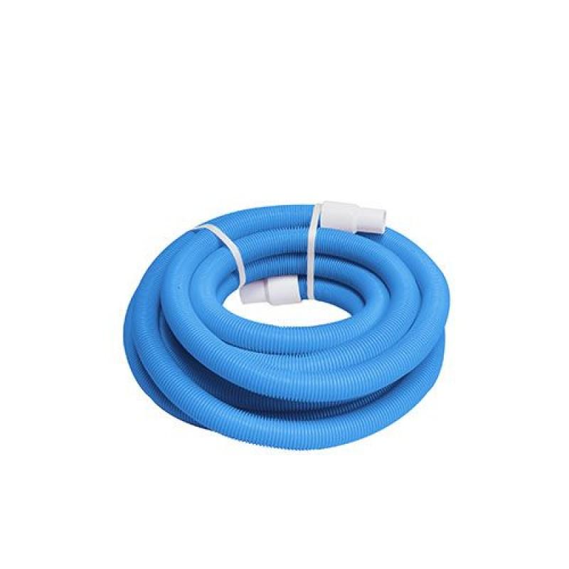 Tubo galleggiante gre da 12 m san marco for Gre piscine ricambi