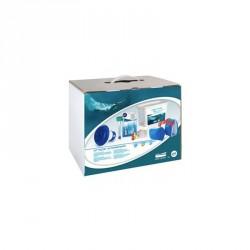 Kit prodotti chimici per piscina Spa Gre