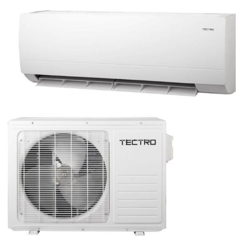 Climatizzatore inverter 9000 btu qlima san marco for Condizionatore tectro ts 625