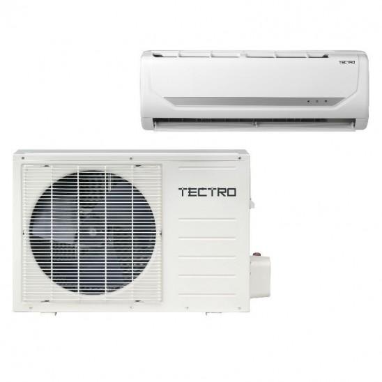 Climatizzatore inverter 9000 BTU condizionatore deumidificatore A++