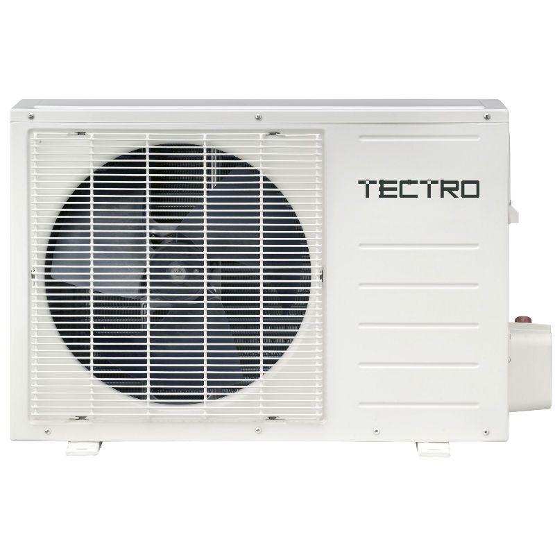 Climatizzatore inverter 18000 BTU  San Marco