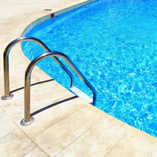 Regolatore di ph gre per piscine interrate san marco - Prezzo piscina interrata ...