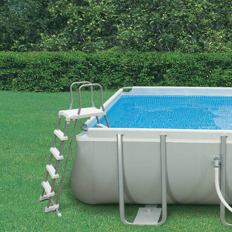 piscina intex ultra frame 975x488x132 cm mod 26372 san marco