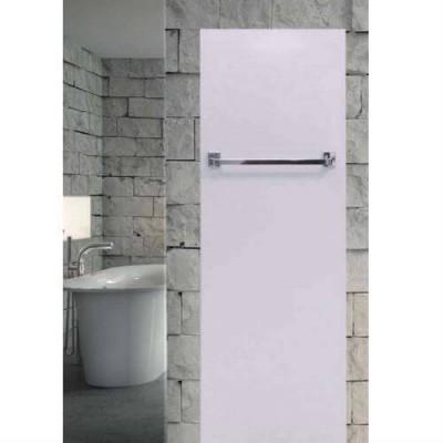 Dettagli su Termoarredo design pannello radiante bagno o soggiorno stile  metropolitano