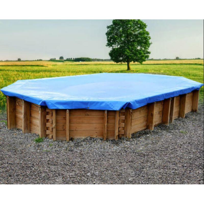 telo copertura invernale piscina ovale gre 804x386 san marco