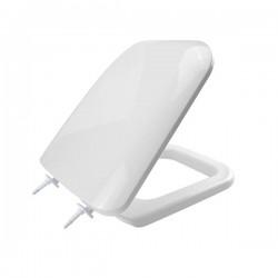 Copriwater tavolette wc e sedili san marco for Ideal standard conca prezzo